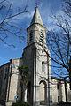 Montoulieu (34) eglise Saint-Étienne 2.jpg