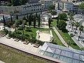 Montpellier, França - panoramio (2).jpg