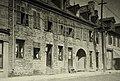 Montréal, vers 1910. Le 461, rue Saint-Paul Est. (7183852330).jpg