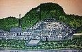 Montréal XVIIIè siècle. La Citadelle. (6499708263).jpg