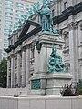 Montreal, August 2017 - 098.jpg