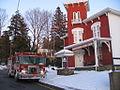 Montrose Pa. Fire & Rescue Service.JPG