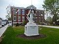 Monument Jean-Rivard 01.JPG