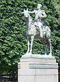 Monument Simon Bolivar-Paris.jpg