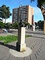 Monument a César Vallejo P1520546.jpg