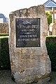 Monument aux Morts, Fenteng-101.jpg