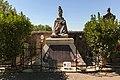 Monument aux morts - Archives départementales de l'Hérault - FRAD034-2458W-Corneilhan-001.jpg