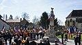 Monument aux morts 5257.JPG