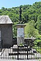 Monument aux morts de Beyrède-Jumet-Camous (Hautes-Pyrénées) 2.jpg