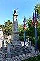 Monument aux morts de Saint-Étienne-la-Thillaye.jpg