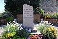 Monument morts Fleurville 4.jpg