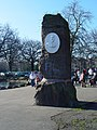 Monument to Pearson - geograph.org.uk - 714127.jpg