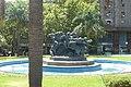 Monumento Plaza del Entrevero foto 9 - panoramio.jpg