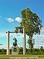 Monumento ao Deus Baco - Mealhada - Portugal (8231675975).jpg