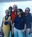 Monxa Sert, Penrose, Calder, Maria Lluïsa Borràs i Prats.jpg