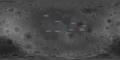 Moon map of sample return sites.png