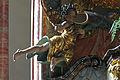 Moosbronn-13-Wallfahrtskirche Maria Hilf innen-Hauptaltar-Engel-gje.jpg