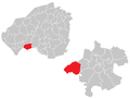 Moosdorf in BR.png
