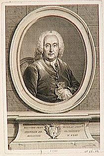 Moreau de Séchelles, Jean.jpg