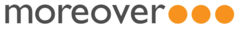Moreover logo.png