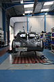 Morgan Aeromax assembly - Flickr - exfordy (7).jpg