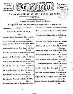 periodical literature
