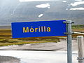 Morilla2009.JPG