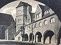 Moritzburg ,Halle.jpg
