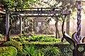 Morning Mist (7404515480).jpg