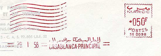 Morocco stamp type C6.jpg
