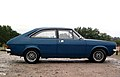 Morris Marina Coupe, Frensham Ponds, Surrey 13 August 2005 (1).jpg