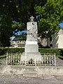 Mortiers (Aisne) monument aux morts.JPG