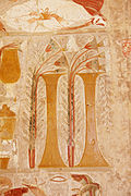 Mortuary-Temple-of-Hatshepsut9.jpg