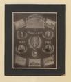 Mosaic re cinquantenaire du college de Levis (HS85-10-14072) original.tif