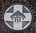 Mosaik 0533.jpg