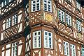Mosbach - Palm`sches Haus 1.jpg