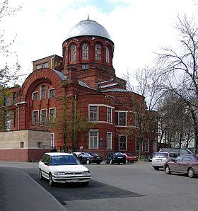 Официальный сайт храма вел георгия победон на большой грузинской