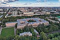 Moscow Lefortovo Catherine Palace asv2018-08 img1.jpg