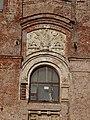Moscow Polytechnical Museum redevelopment - windows (9096677).jpg