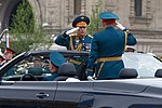 Moscow Victory Day Parade (2019) 65.jpg