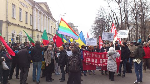 Moscow rally against censorship and Crimea secession 6.jpg