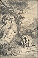 Moses and the Burning Bush MET DP800423.jpg