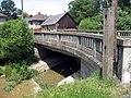 Most přes Lučický potok.jpg