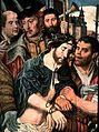 Mostaert Pushkin Ecce homo.jpg