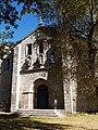Mosteiro de Fiães (1951856812).jpg