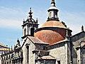 Mosteiro de São Gonçalo - panoramio.jpg