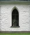 Motala ChurchWallWindow.jpg