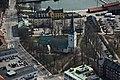 Motala kyrka från luften.jpg