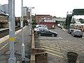 Motherwell Railway Station - geograph.org.uk - 921800.jpg