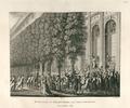 Motion faite au Palais royal, par Camille Desmoulins.png